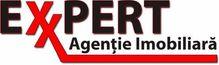 Dezvoltatori: Expert Agentie Imobiliara - Pitesti, Arges (localitate)