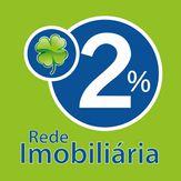 Promotores Imobiliários: 2% Rede Imobiliária - Valongo - Ermesinde, Valongo, Porto