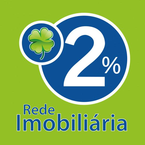 2% Rede Imobiliária - Valongo