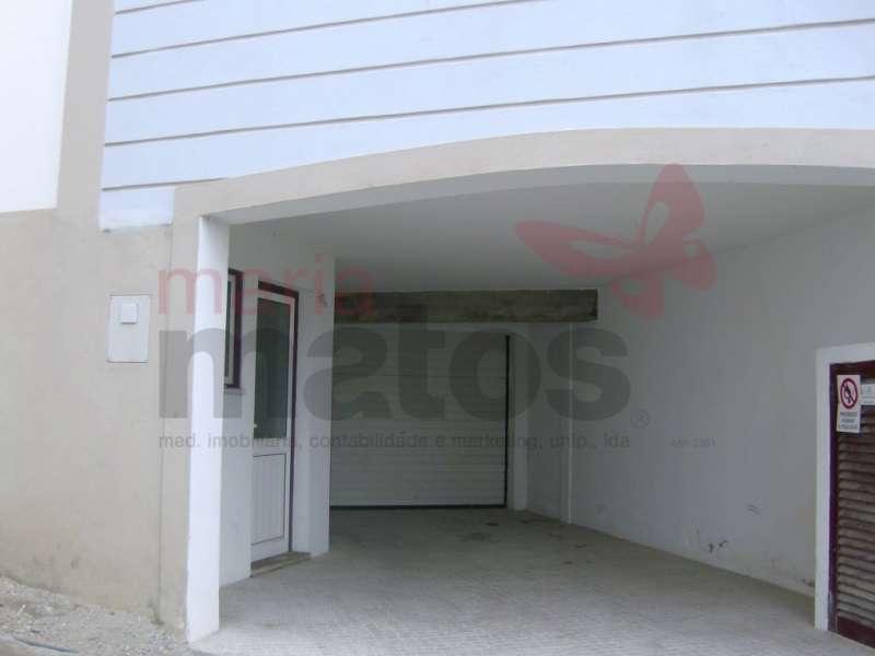 Apartamento para comprar, Reguengo Grande, Lourinhã, Lisboa - Foto 10
