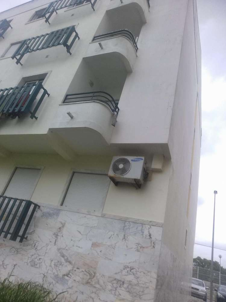 Apartamento para comprar, Arruda dos Vinhos - Foto 10