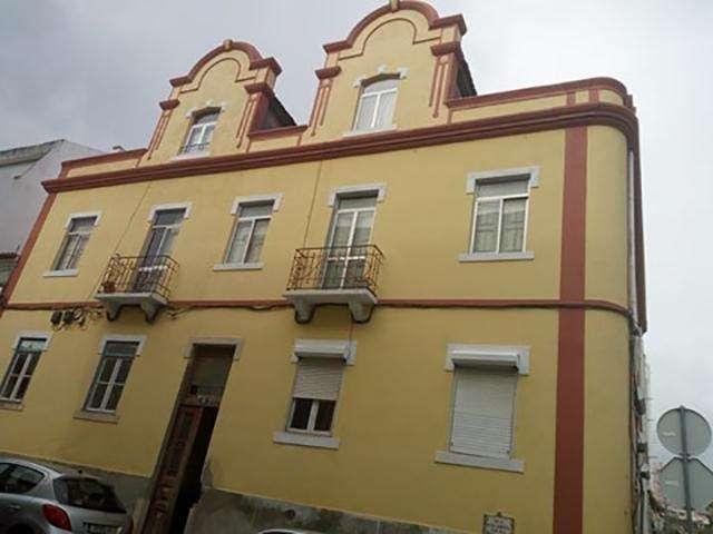 Prédio para comprar, Queluz e Belas, Sintra, Lisboa - Foto 1