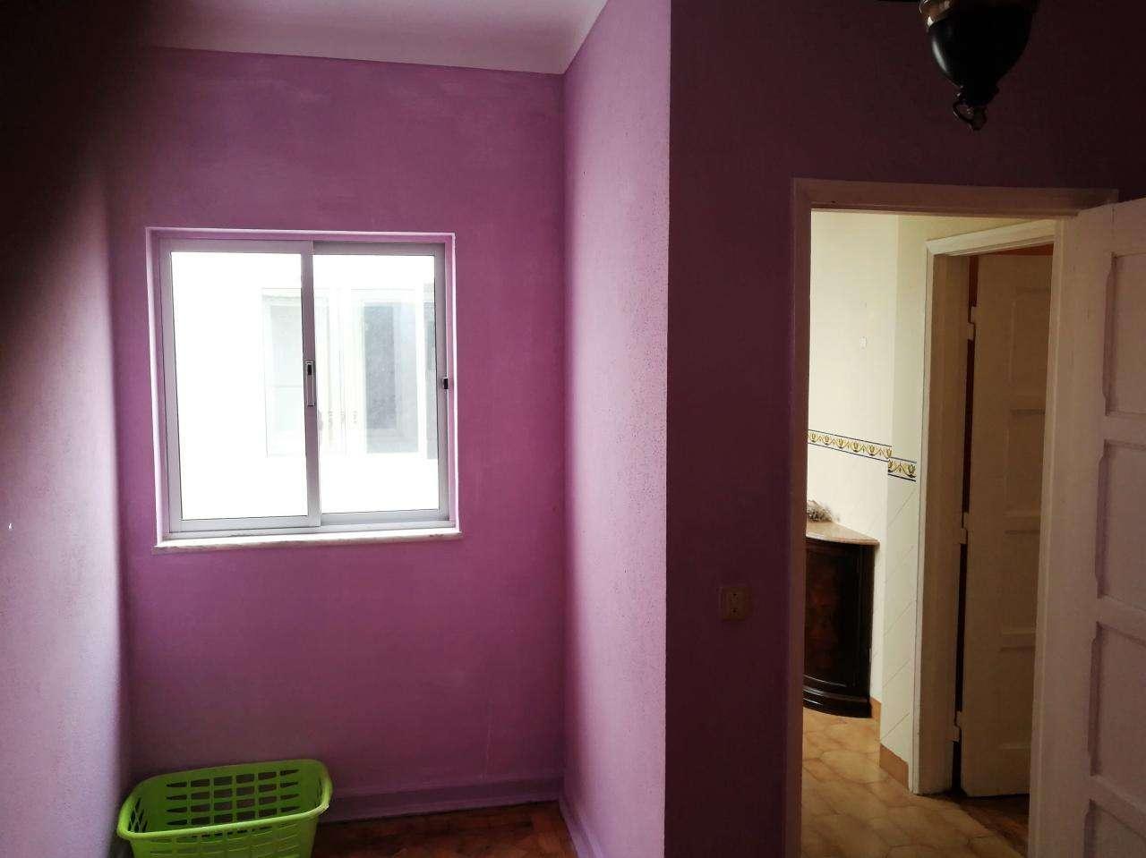 Apartamento para comprar, Sé e São Lourenço, Portalegre - Foto 6