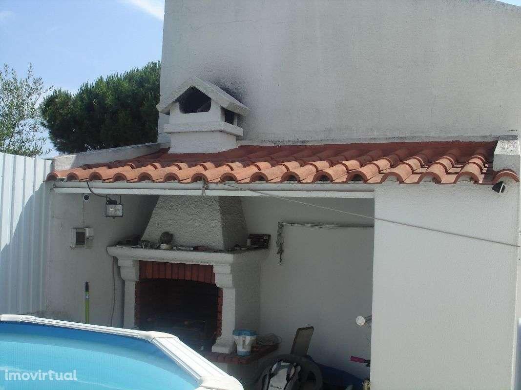 Moradia para comprar, Charneca de Caparica e Sobreda, Almada, Setúbal - Foto 5