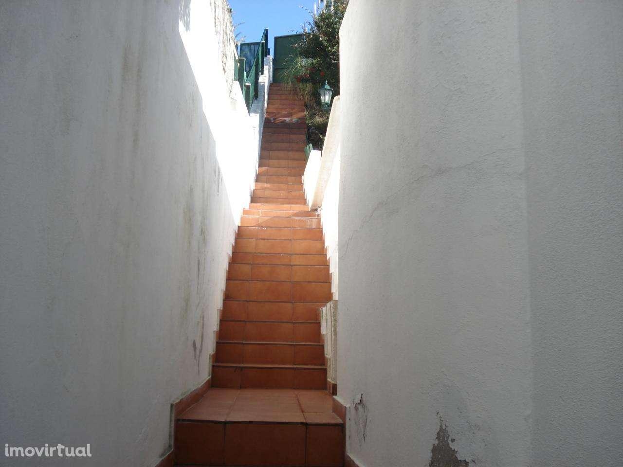 Moradia para comprar, Santa Maria, São Pedro e Sobral da Lagoa, Leiria - Foto 33