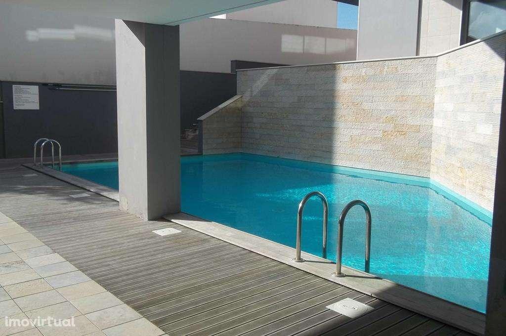 Apartamento para férias, São Martinho do Porto, Leiria - Foto 1