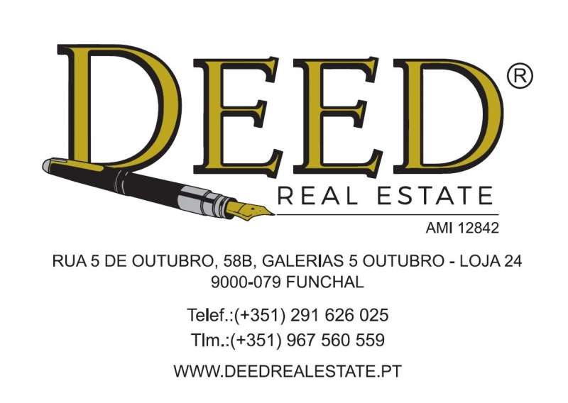 Deed Real Estate