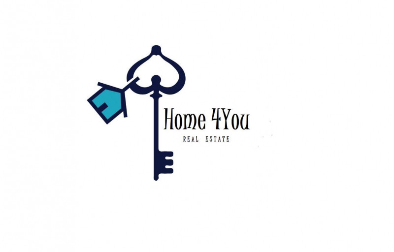 Home4You Real Estate S.R.L
