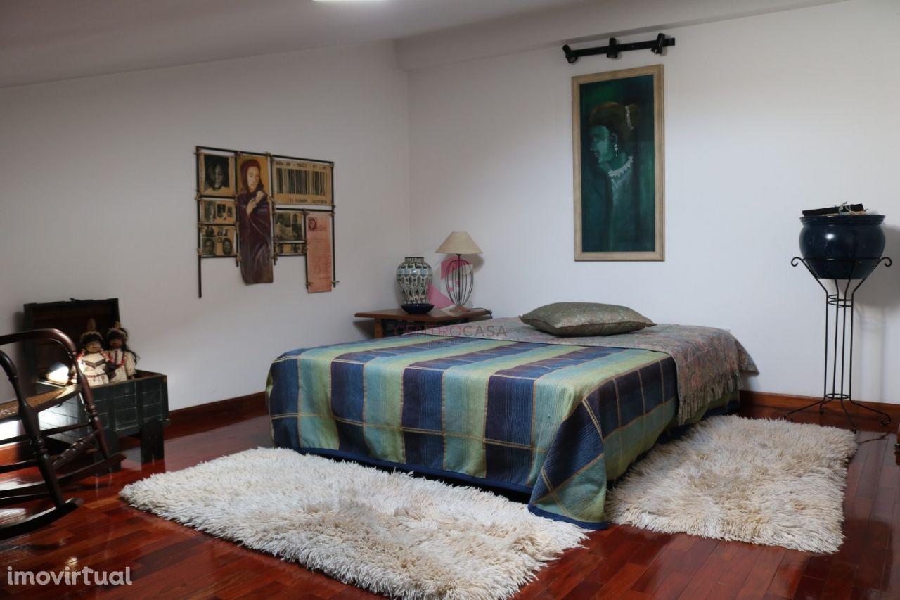 Apartamentos, T4, Pronto a Habitar, para Vender, Lousã
