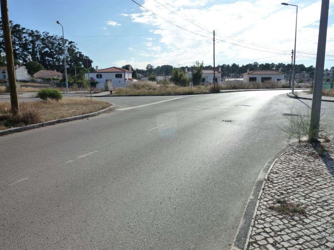 Terreno para comprar, Castelo (Sesimbra), Setúbal - Foto 13