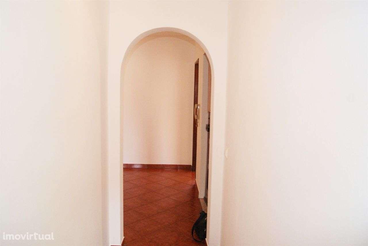 Apartamento para comprar, Silves - Foto 11
