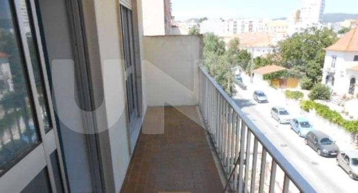 Apartamento para comprar, Alcobertas, Santarém - Foto 6