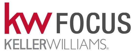 KW Focus Setubal