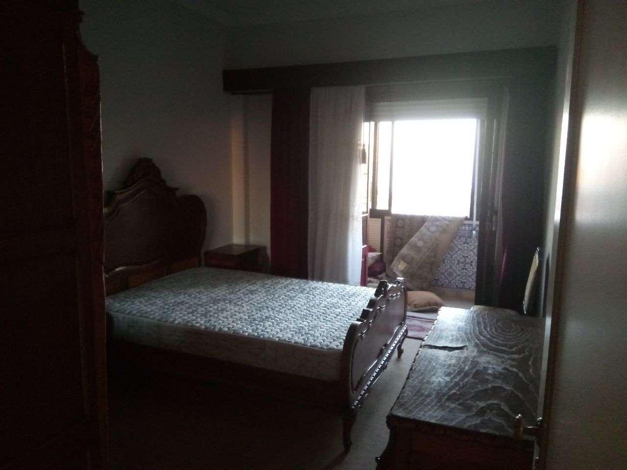 Apartamento para arrendar, Avenida Afonso III, Penha de França - Foto 8