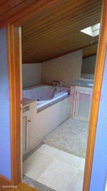 Apartamento para comprar, São Paio de Oleiros, Santa Maria da Feira, Aveiro - Foto 17