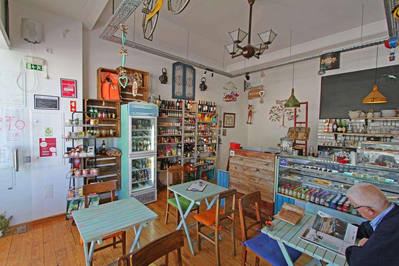 Loja para comprar, Carcavelos e Parede, Lisboa - Foto 11
