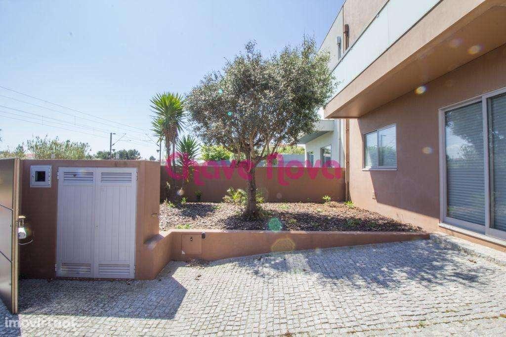 Moradia para comprar, Arcozelo, Porto - Foto 23