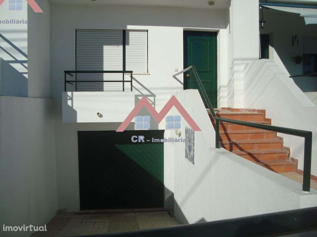 Moradia para comprar, Laranjeiro e Feijó, Almada, Setúbal - Foto 1