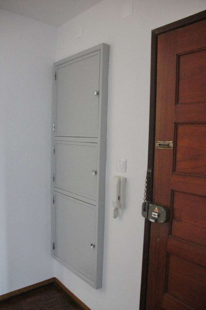 Apartamento para comprar, Almada, Cova da Piedade, Pragal e Cacilhas, Setúbal - Foto 7