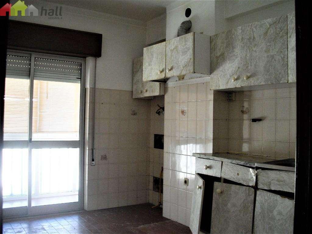 Apartamento para comprar, Quinta do Anjo, Setúbal - Foto 3