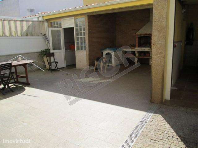 Moradia para comprar, Valongo - Foto 24