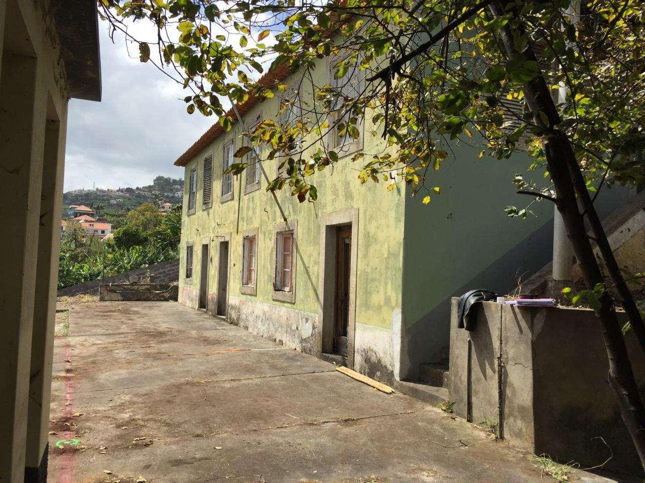 Moradia para comprar, Santo António, Ilha da Madeira - Foto 13