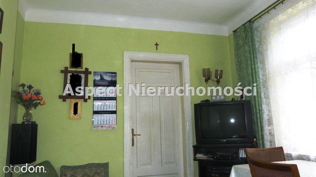 Dom, 130 m², Gostynin