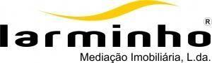 Agência Imobiliária: Larminho Mediação Imobiliária