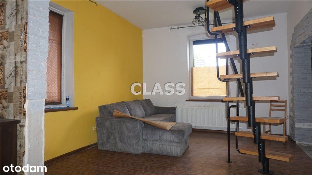 Mieszkanie, 70 m², Szubin