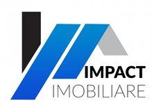 Dezvoltatori: Impact Imobiliare - Craiova, Dolj (localitate)