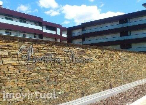 Apartamento para comprar, Esposende, Marinhas e Gandra, Esposende, Braga - Foto 14