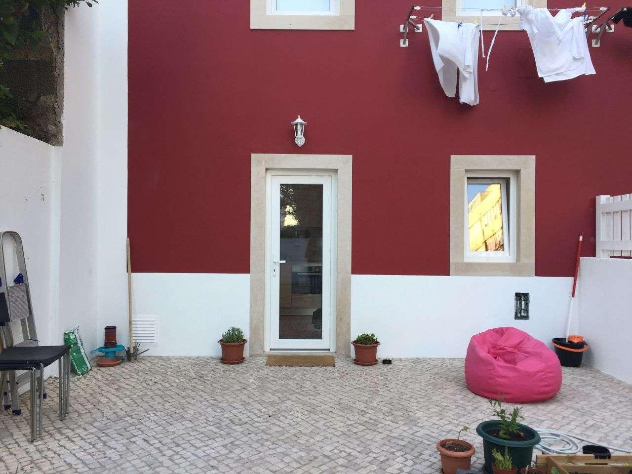 Apartamento para arrendar, Ajuda, Lisboa - Foto 15