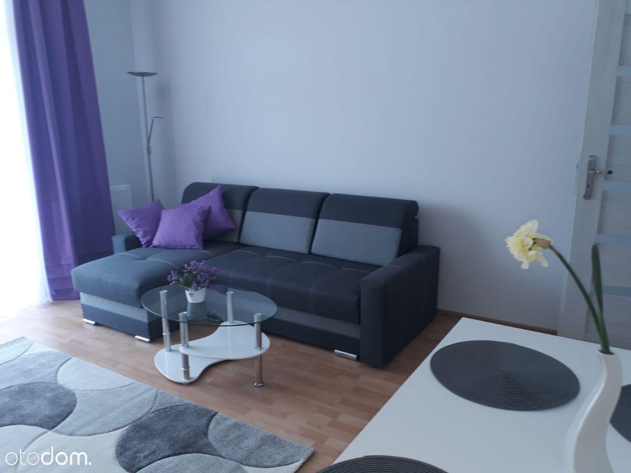 PRYWATNY WYNAJEM - nowy apartament 70 m2 Rzeszów