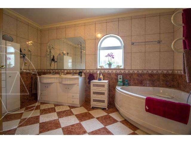 Apartamento para comprar, São Sebastião, Loulé, Faro - Foto 23