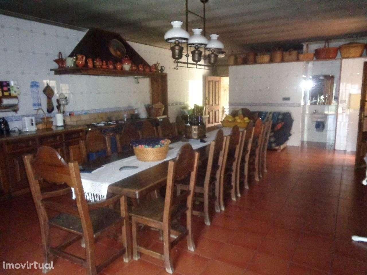 Quintas e herdades para comprar, Anreade e São Romão de Aregos, Viseu - Foto 15