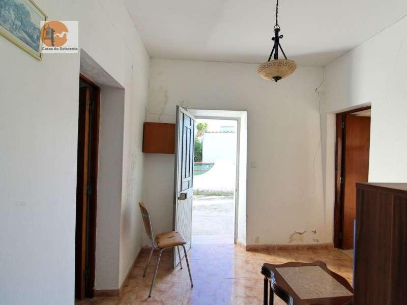 Moradia para comprar, Rua General Humberto Delgado, Moncarapacho e Fuseta - Foto 24