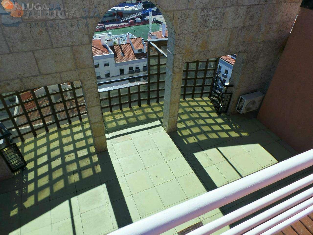 Apartamento para comprar, São Domingos de Benfica, Lisboa - Foto 41
