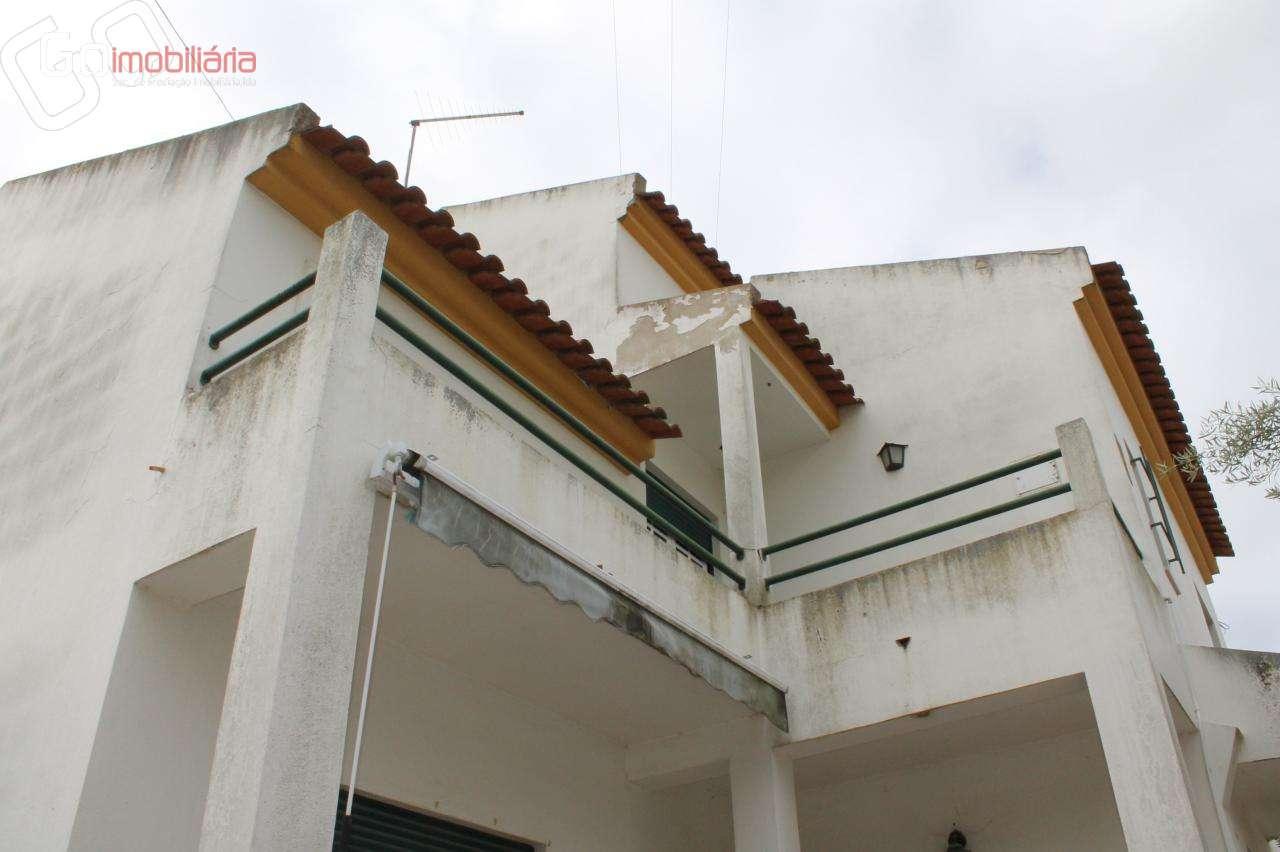 Moradia para comprar, Vale de Santarém, Santarém - Foto 41