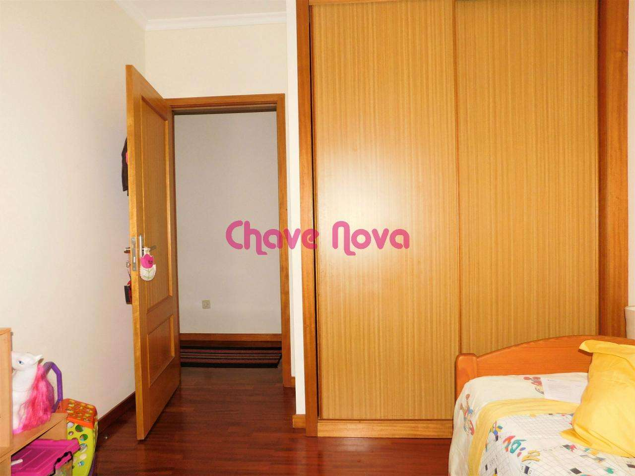 Apartamento para comprar, Madalena, Vila Nova de Gaia, Porto - Foto 14