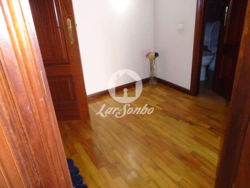 Apartamento para comprar, Águas Santas, Porto - Foto 10