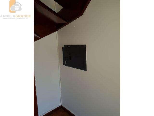 Apartamento para arrendar, Carcavelos e Parede, Lisboa - Foto 31
