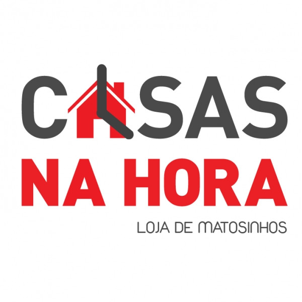 Casas na Hora Matosinhos