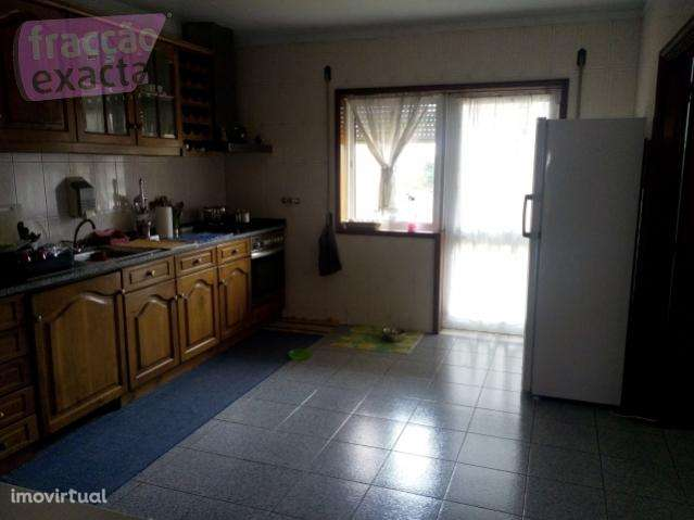 Moradia para comprar, Serzedo e Perosinho, Porto - Foto 34