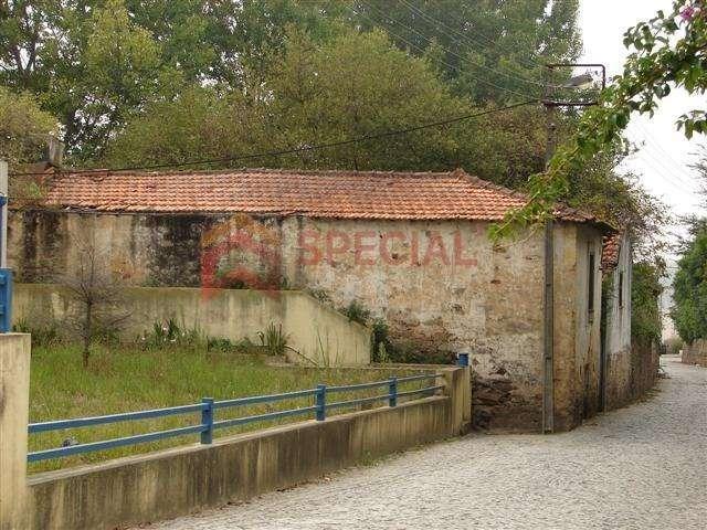 Terreno para comprar, Arcozelo, Porto - Foto 4