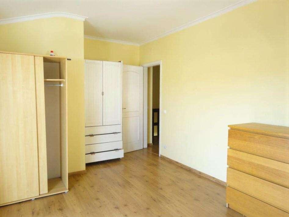 Apartamento para comprar, Cascais e Estoril, Cascais, Lisboa - Foto 32