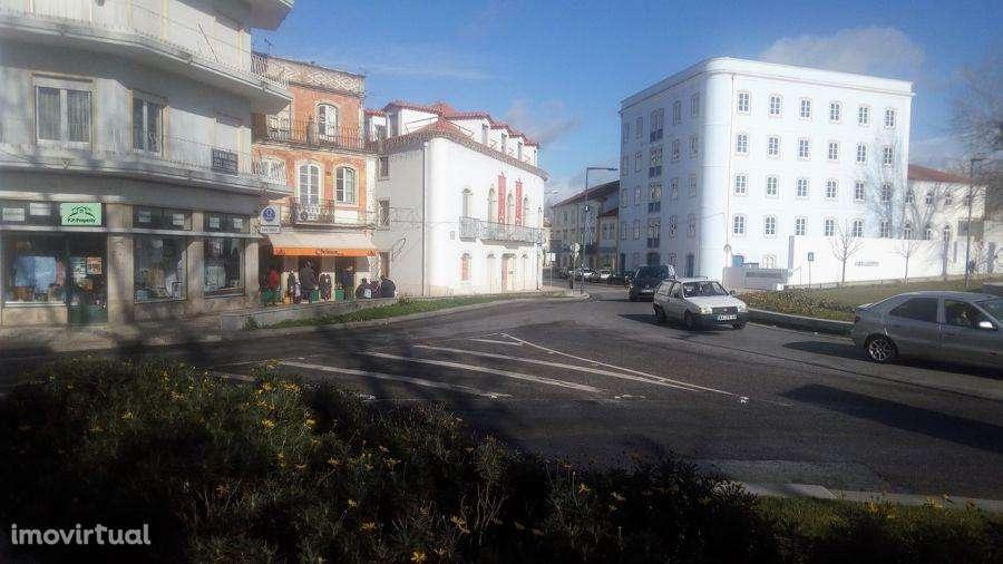 Loja para comprar, Tomar (São João Baptista) e Santa Maria dos Olivais, Santarém - Foto 9