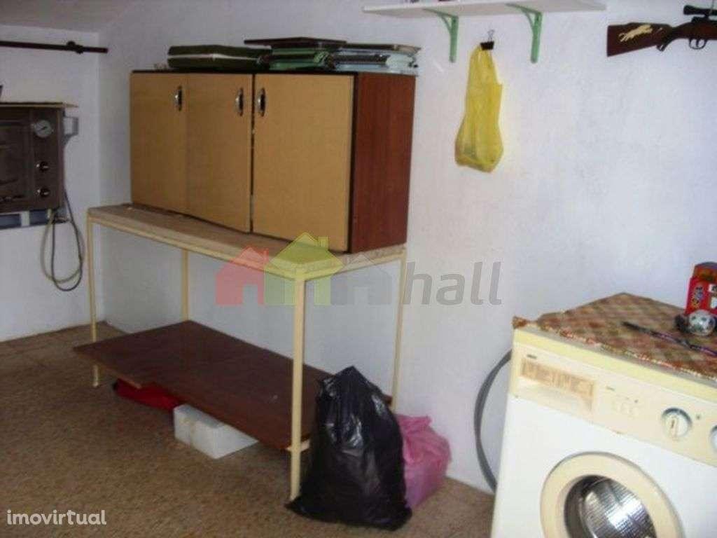 Moradia para comprar, Beja (Santiago Maior e São João Baptista), Beja - Foto 3