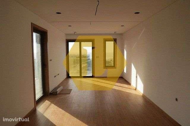 Apartamento para comprar, Gafanha da Nazaré, Aveiro - Foto 3