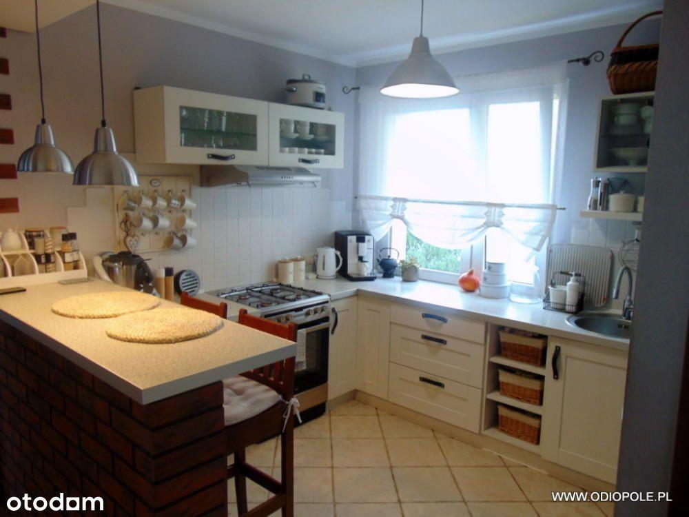 Mieszkanie 4-pokojowe Zwm Odi/M/2101