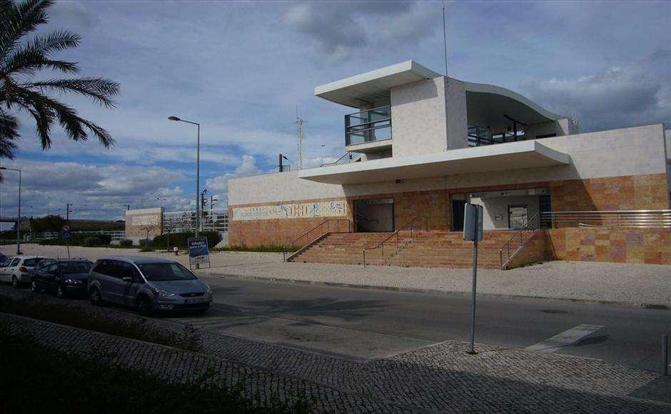 Loja para comprar, Alhos Vedros, Moita, Setúbal - Foto 1